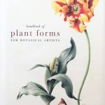 Handbook of Plant Forms Stevens M., 2012, pages 152, 153