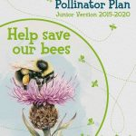 All-Ireland Pollinator Plan publications